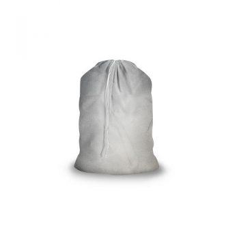 img-Elite_ShieldAll_Bag