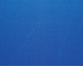 img-Hood_Cover__24_Swatch