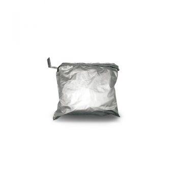 img-Top_Half_Storage_Bag